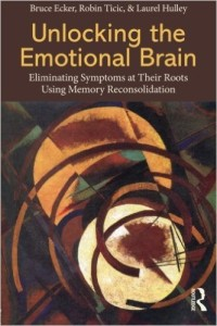 unlockingtheemotionalbrain